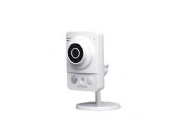 Oferta CCTV AIME 1 cámara