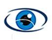 Aime Seguridad SL Icon